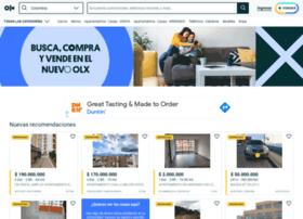 neiva.olx.com.co