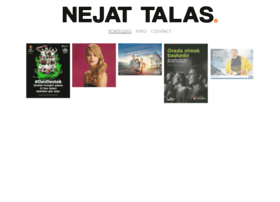 nejattalas.com