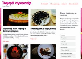nejlepsi-cheesecake.cz