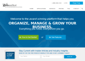 nel.webauthor.com