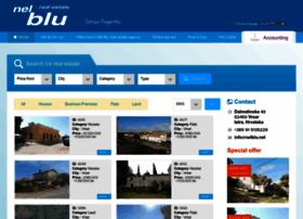 nelblu.net
