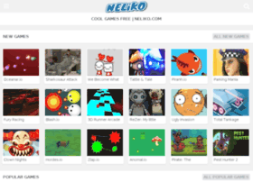 neliko.com