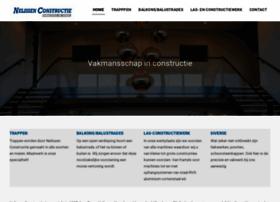 nelissenconstructie.nl