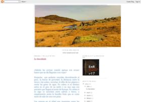 nelkenrot.blogspot.com