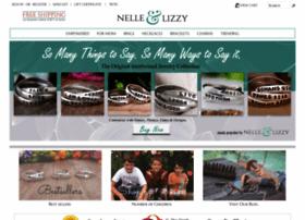 Nelleandlizzy.com