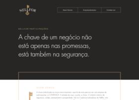 nellfor.com.br