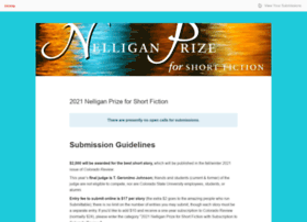 nelliganprize.submittable.com