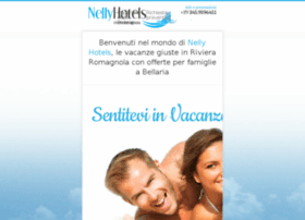 nellyhotels.com