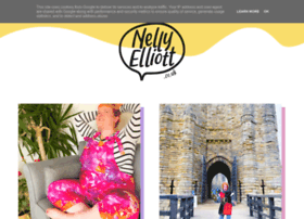 nellyscupcakes.co.uk