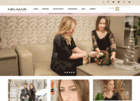 nelmar-shop.com