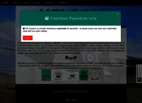 nelsam.org.uk