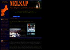 nelsap.org
