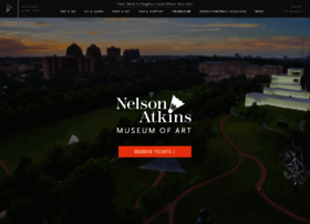 nelson-atkins.org