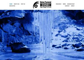 nelsonmuseum.co.nz