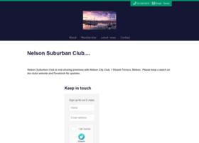 nelsonsuburbanclub.co.nz