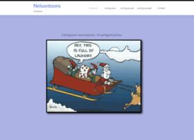nelsontoons.com
