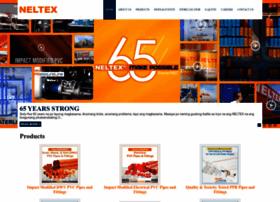neltex.com