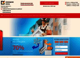 nem-okna.ru