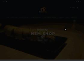nem-shop.fr