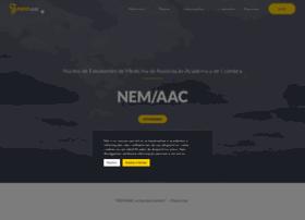 nemaac.net