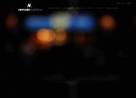 nemain.net