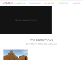 nematourism.com