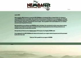 nembafest.com