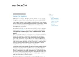 nembelas016.blogspot.pt