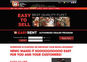 nemc-partners.com