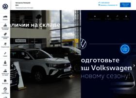 nemdom.ru