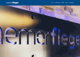 nemerfieger.com