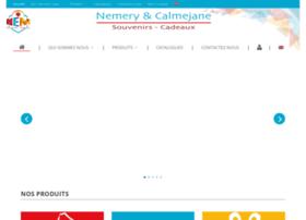 nemery.fr