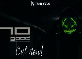nemesea.com