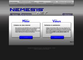 nemesis-net.com