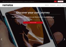 nemetos.com