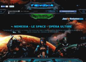 nemexia-fr.com