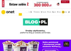 nemezis.blogujaca.pl
