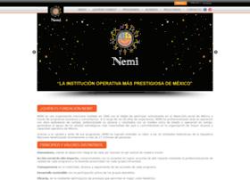 nemi.com.mx