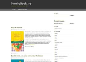 nemirabooks.ro