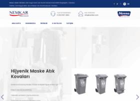 nemkar.com