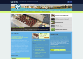 Nemo.uconn.edu