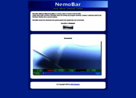 nemobar.com