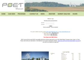 nemog.aghost.net