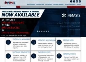 nemsis.org