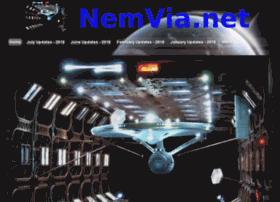 nemvia.net