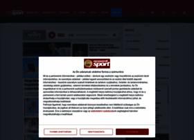 nemzetisport.hu