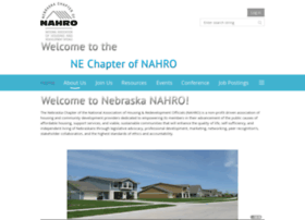 nenahro.org