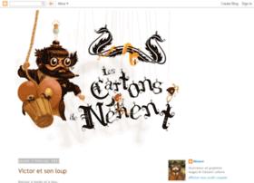 nenent.blogspot.com