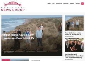 nenewsgroup.co.uk