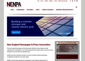 nenpa.com